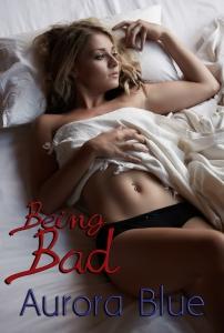 BEB Cover