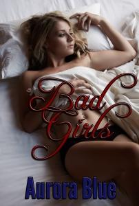 BG Cover