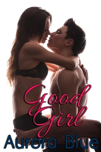 GG Cover