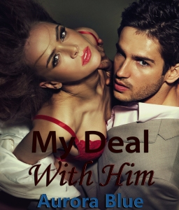 MDWH Cover
