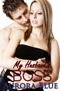 MHB Cover