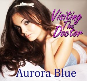 VTD Cover