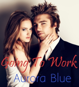 GTW Cover