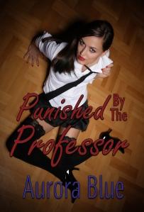 PBTP Cover