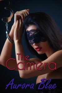 TCa Cover
