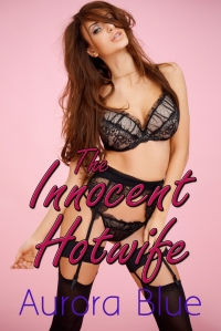 TIH Cover