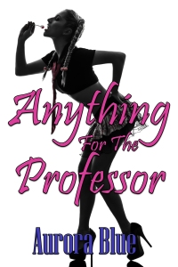 AFTP Cover