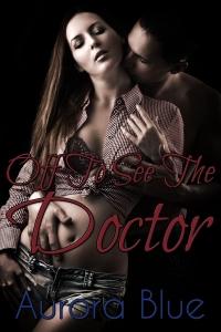 OTSTD Cover
