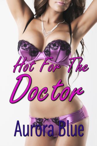HFTD Cover