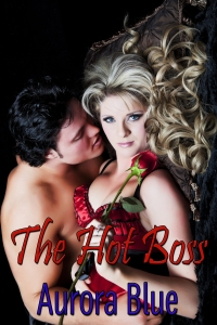 THB Cover