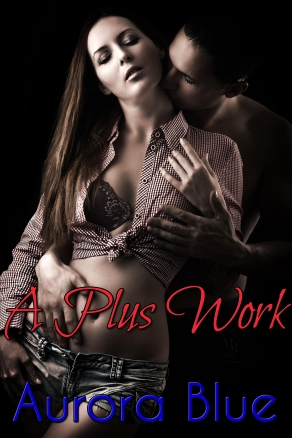 APW Cover