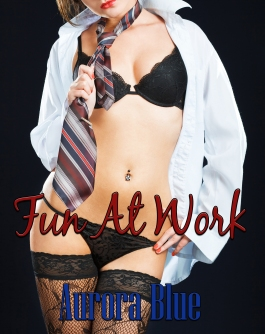 FAW B Cover
