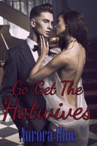 GGTHW B Cover