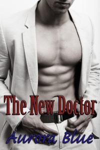 TND Cover