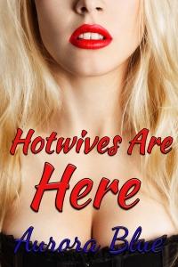 HWAH B Cover